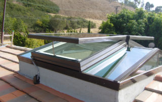 Orange County Skylight Service Company
