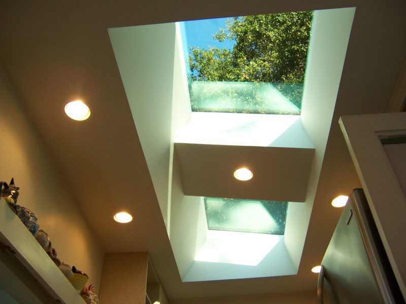orange county skylight installer